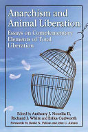 Anarchism and Animal Liberation