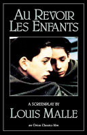 Au Revoir Les Enfants/Goodbye, Children