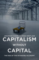 Capitalism without Capital