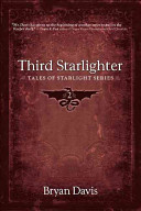 Pdf Third Starlighter