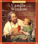 The Candle in the Window