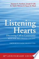 Listening Hearts 30th Anniversary Edition