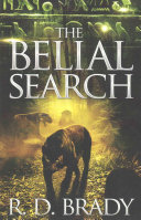 The Belial Search