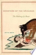 Monsters of the Gévaudan