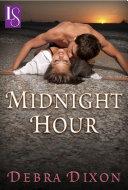 Midnight Hour  Loveswept