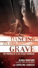Dancing on Her Grave Pdf/ePub eBook