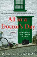 All in a Doctor's Day [Pdf/ePub] eBook