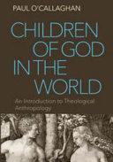 Children of God in the World