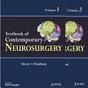 Textbook of Contemporary Neurosurgery  Volumes 1   2