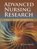 Advanced Nursing Research