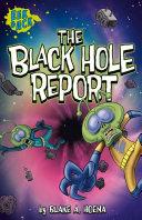 The Black Hole Report ebook
