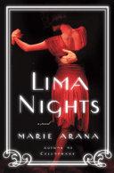 Pdf Lima Nights Telecharger