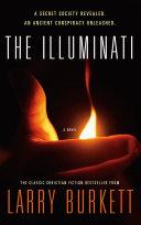 The Illuminati [Pdf/ePub] eBook