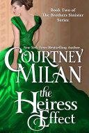 The Heiress Effect