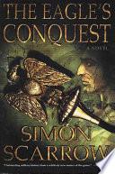 The Eagle S Conquest
