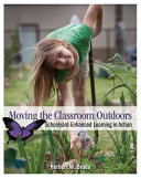 Moving the Classroom Outdoors