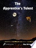 The Apprentice   s Talent