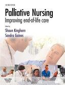Palliative Nursing