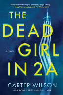 Pdf The Dead Girl in 2A