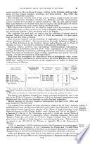 Report[s], [minutes of Evidence, Indexes, Answers to Questions].