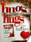 Hugs for the Holidays Book/CD