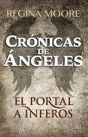 Cronicas de Angeles