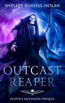 Outcast Reaper