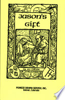 David's Gift Pdf/ePub eBook