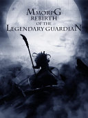 Pdf MMORPG: Rebirth of the Legendary Guardian(2)