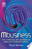 M Business Book