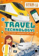 Travel Technology Maglev Trains Hovercraft And More