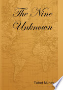 The Nine Unknown Book
