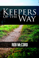 Keepers of the Way
