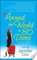 Around the World in 80 Dates