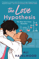 Pdf The Love Hypothesis