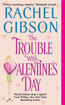 The Trouble With Valentine's Day [Pdf/ePub] eBook