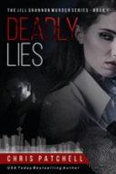 Deadly Lies