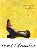 Dark Places: Text Classics