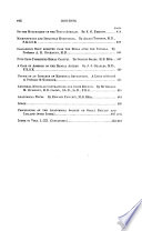 The Journal of Anatomy and Physiology  Normal and Pathological  Human and Comparative