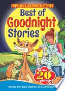 Best of Goodnight Stories