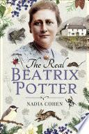 The Real Beatrix Potter Book