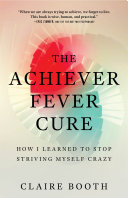 Pdf The Achiever Fever Cure Telecharger