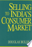 Selling To India S Consumer Market