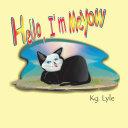 Hello  I m Meyow