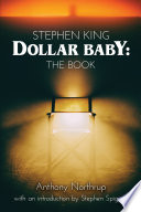 Stephen King   Dollar Baby  The Book