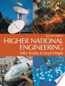 Higher National Engineering