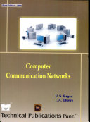 Pdf Computer Communication Networks