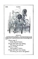 Sivu 194