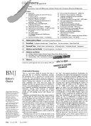 BMJ Book