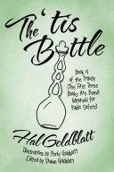 The 'Tis Bottle ebook